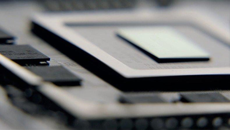 Surprise, Microsoft dévoile sa nouvelle console de jeux — Xbox Series X