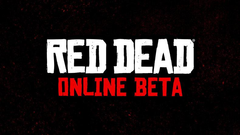 Red Dead Online se lance dès ce 26 novembre