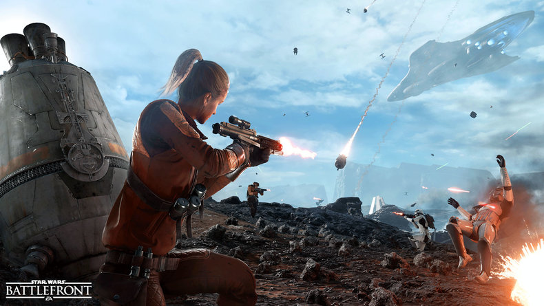 Star Wars Battlefront - Page 2 Star-wars-battlefront-zone-de-largage-a53cf