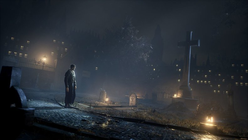 De nouvelles consoles en 2020 — Xbox