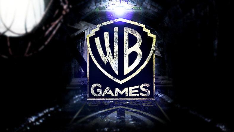 Warner Bros Games ne serait finalement plus à vendre