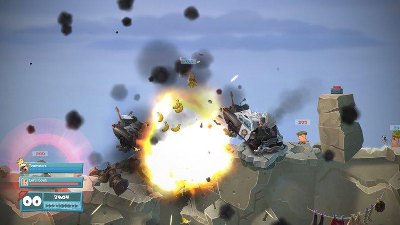 Le Xbox Game Pass propose désormais GTA V sur son catalogue