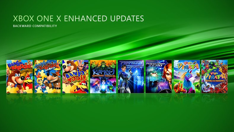 XBOX ONE, le topic généraliste - Page 24 Xbox-backcompat_e3-wave-enhanced_1920x1080_final-90e42