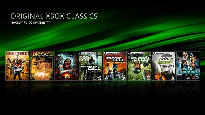 XBOX ONE, le topic généraliste - Page 24 Xbox-backcompat_e3-wave-og_1920x1080_final-e7096