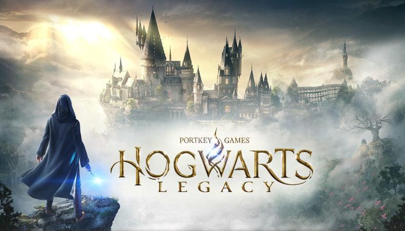 MàJ: Hogwarts Legacy se précise et lance son site officiel