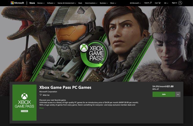 Microsoft annonce sa Xbox Scarlett pour fin 2020