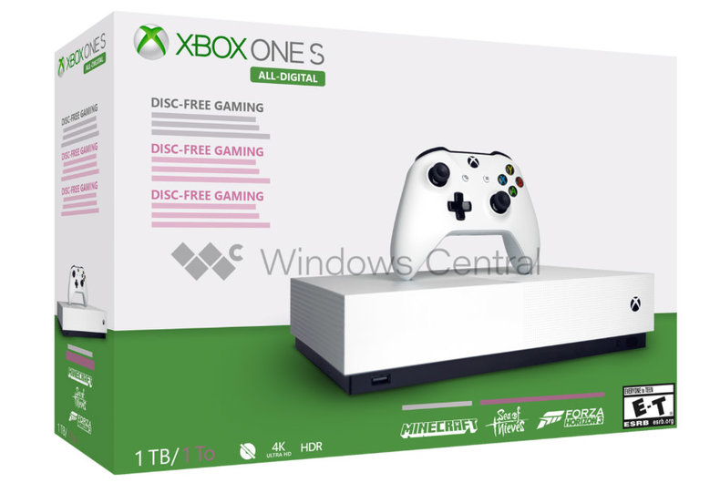 XBOX ONE, le topic généraliste - Page 16 Xbox-one-s-all-digital-pack-b9afd